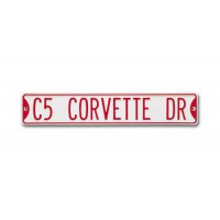 corvette-parking-sign-gifts