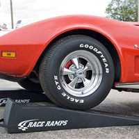 corvette-race-ramps-gifts