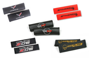 corvette-seat-belt-pads-zip-corvette-gifts
