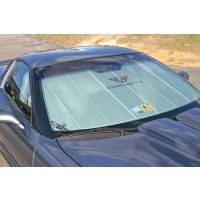 corvette-sunshade-gifts