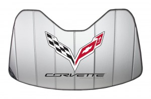corvette-sunshades-gifts