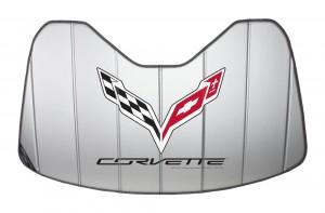 corvette-sunshades-gifts