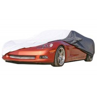 covercraft-car-cover-gift