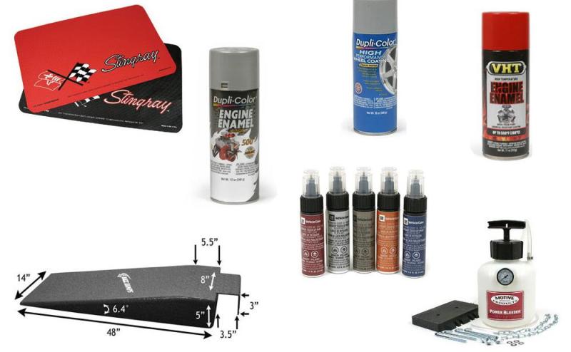 garage-corvette-gifts