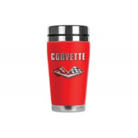 mugzie-Corvette-travel-mugs
