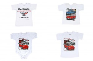Corvette-tees-for-kids-gifts
