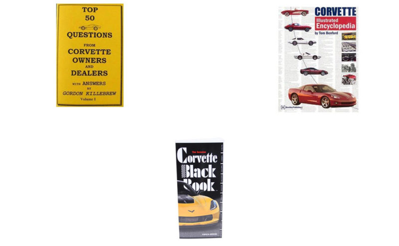 corvette-buyers-illustrations-guides