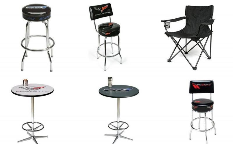corvette-furniture-gifts