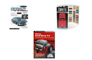 corvette-number-paint-guides