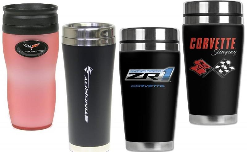 corvette-travel-mug-gifts